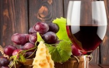 SDEN_wijn2