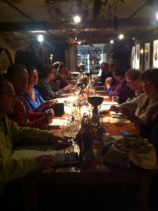 foto_wijnproeven in de Ahr