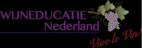 Wijneducatie Nederland